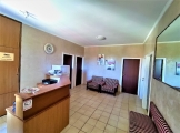 hostel_emi_reception_2