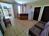 hostel_emi_reception_1