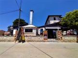 hostel_emi_3