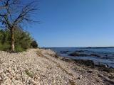 plaz_kataro_beach_1