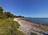 plaz_kataro_beach_2