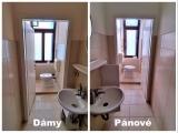 Toalety-1.-poschodi