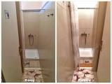sprchy-1.-poschodi