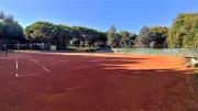 basanija_tenis